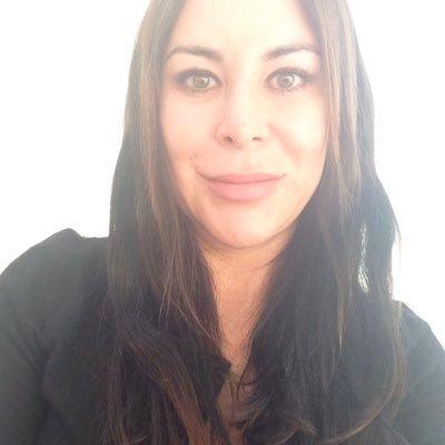 Tracy Falco Profile