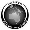 Ralph Richter @ Richter Consulting Group