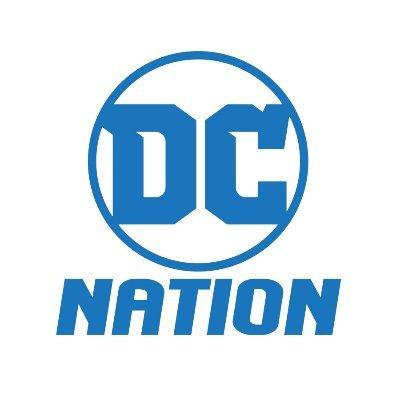 DC Nation Profile