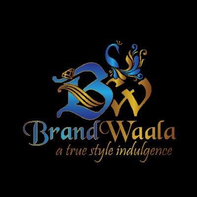Brand Waala  ™️