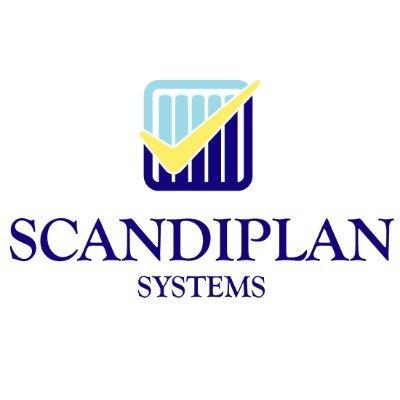 Scandiplan Systems