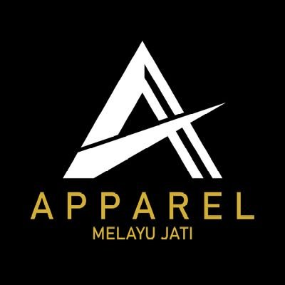Melayu Jati Apparel
