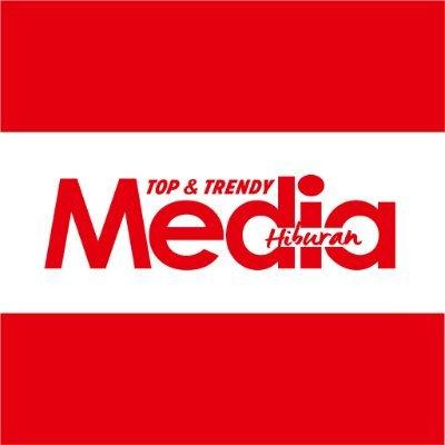 @MediaHiburan