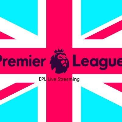 Epl Live Streaming On Twitter En Vivo Por La Champions League Atalanta Vs Psg Ver En Vivo Https T Co 7u5ougwoio En Vivo Https T Co 7u5ougwoio Ver En Vivo