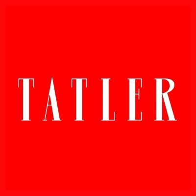 @TATLER_Russia