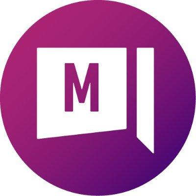 Medway Innovation Institute