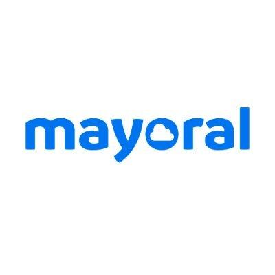@Mayoral_moda