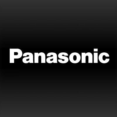 @PanasonicInNews