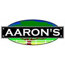 aarons lawn care inc aaronslawncare