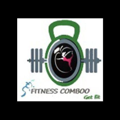 Fitnesscomboo