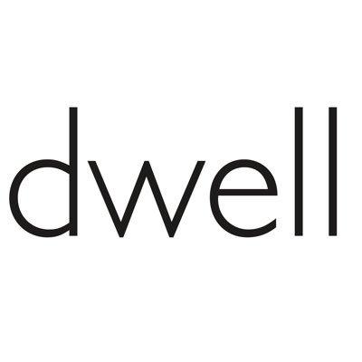 @dwelluk