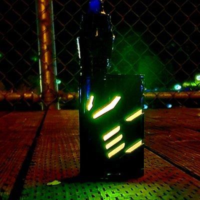 Shadow2Kat