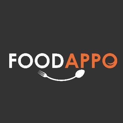 Foodappo