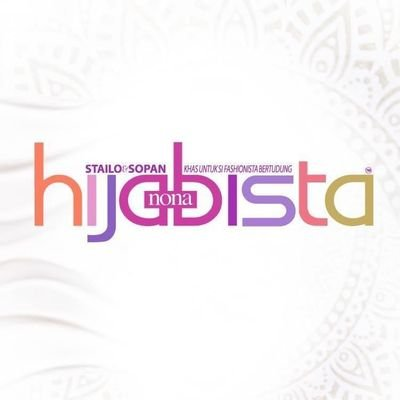 @hijabistamag
