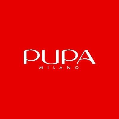 @PUPAMilano_IT