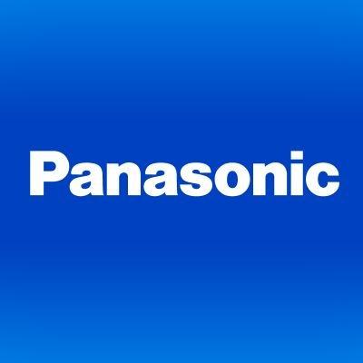 @PanasonicIndia