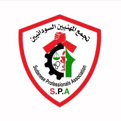 @AssociationSd