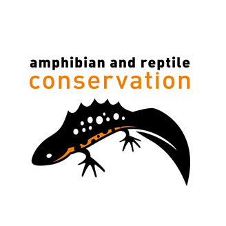 Amphibian and Reptile Conservation (@ARC_Bytes) | Twitter