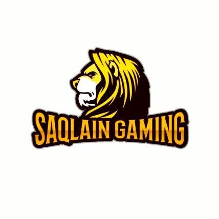 Saqlain Gaming