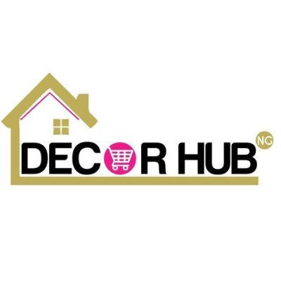 Decorhubng On Twitter Same Day Delivery Grab This Tv Stad For Just 48k And Get It Delivered Same Day Sales End In Few Days Get The Cheapest Furniture Offers From Decorhubng Christmas Deal Dash