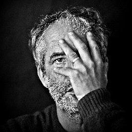 elmar rubio (@elmarrubio) Twitter profile photo