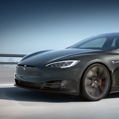 Hi, my name Vitaliy, and i want to buy a Tesla, but i am live in Ukraine, so it is difficult:D