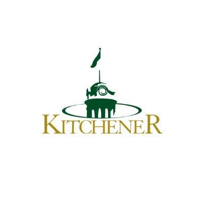 @CityKitchener