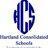 Hartland Schools