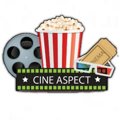 CineAspect