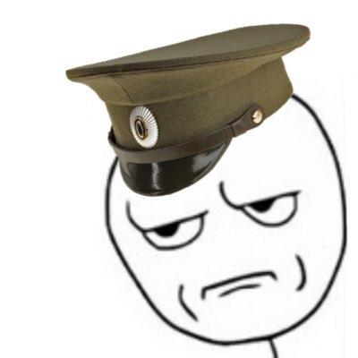 Вла по-русски dick по-английски (@vladddt)