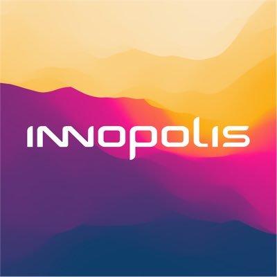 Иннополис