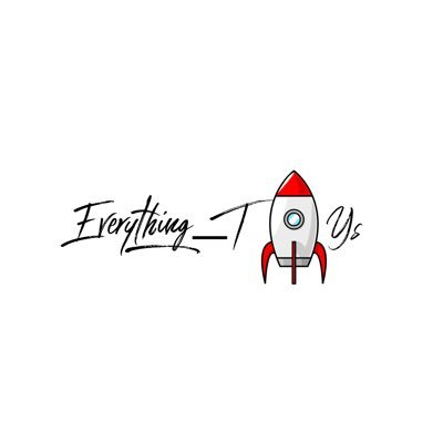 everything_toys