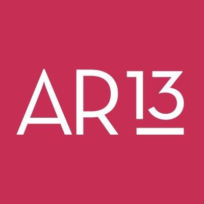 #AR13