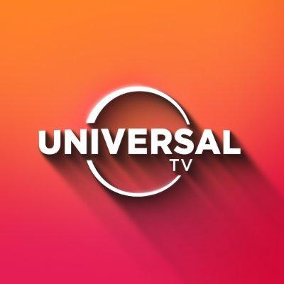 @UniversalTVLA