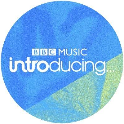 @bbcintroducing