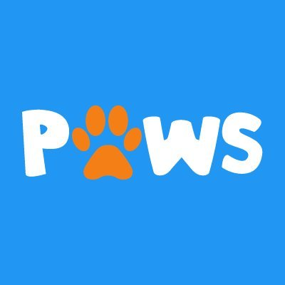 Paws and Whiskers Pet Store
