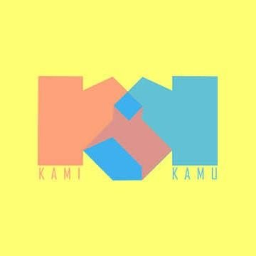 KamiKamu Studio