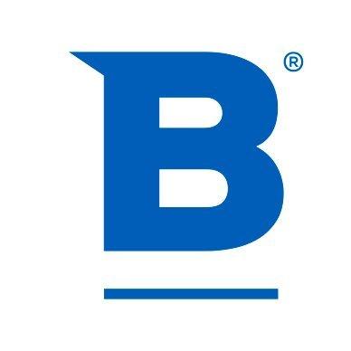 BaseLine Performance Finance Ltd