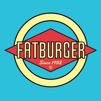 @Fatburger