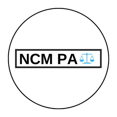 No Cop Money Pennsylvania (@NoCopMoneyPA) Twitter profile photo