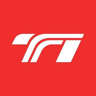 Tribuna F1
