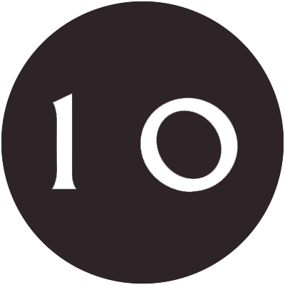 @10DowningStreet