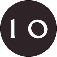 UK Prime Minister (@10DowningStreet )