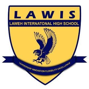 LAWIS (@HighLaweh) Twitter profile photo