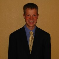 Philip Klotzbach twitter profile