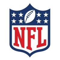 NFL (@NFL) Twitter profile photo