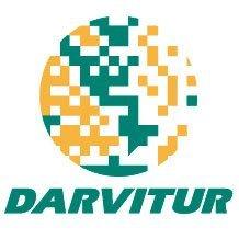 @DarviturViajes