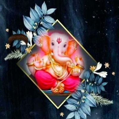 dipak bhavaya