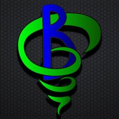 BlueDaGreen