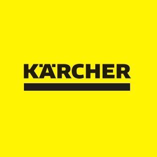 @KarcherARG